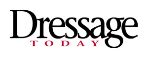 DressageToday LOGO